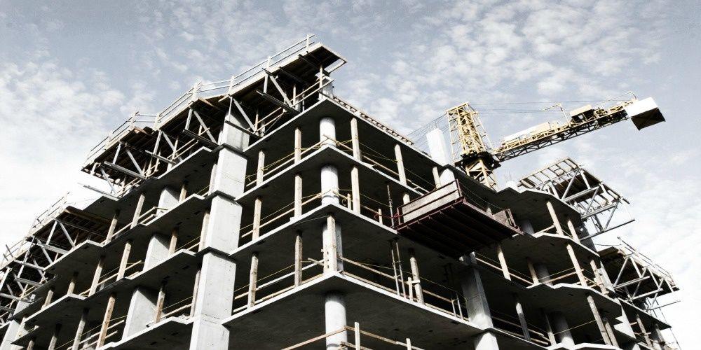 wpid-20539_costruzioni.jpg