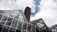 """Edilizia sostenibile: la """"Maison de l'habitat durable"""" di Lille"""