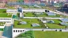 Coperture a verde: la Lombardia fa il punto