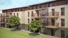 Riforma del condominio: le disposizioni di attuazione