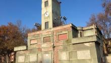 Ferrara, un bando ridara' vita alla palazzina ex Mof