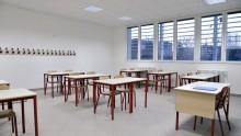 Milano punta sulla scuola 'ecologica'