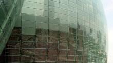 Il vetro laminato: un'evoluzione al passo con le esigenze dell'architettura moderna