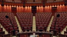 Piano 'Destinazione Italia', le principali novita' in esame alla Camera