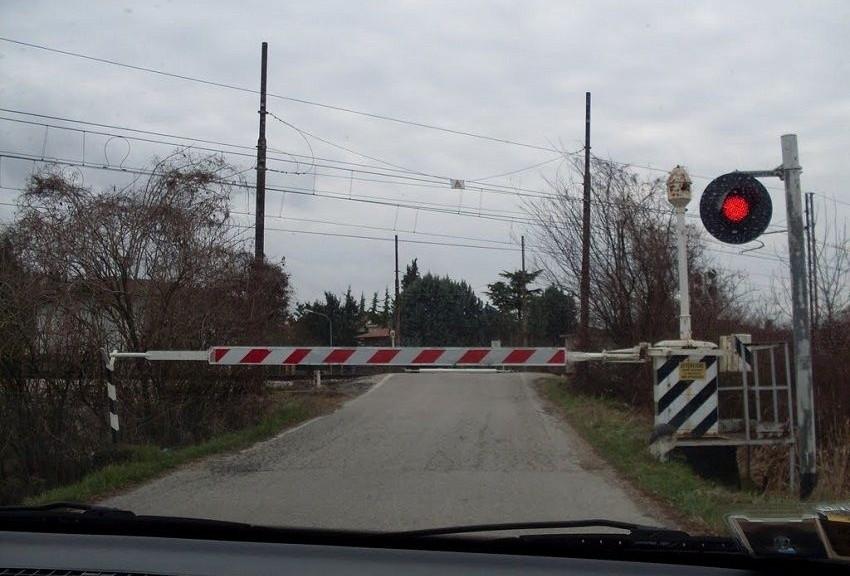 wpid-20915_Portogruaro.jpg