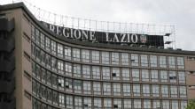 Lazio, un 'piano straordinario' per l'emergenza casa
