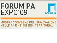 wpid-2115_ForumPa.jpg