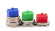 Aumenta la domanda per acquisto e affitto di immobili