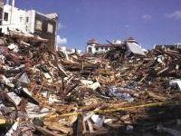 wpid-2125_terremoto.jpg