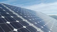 Impianti fotovoltaici a Reggio Emilia