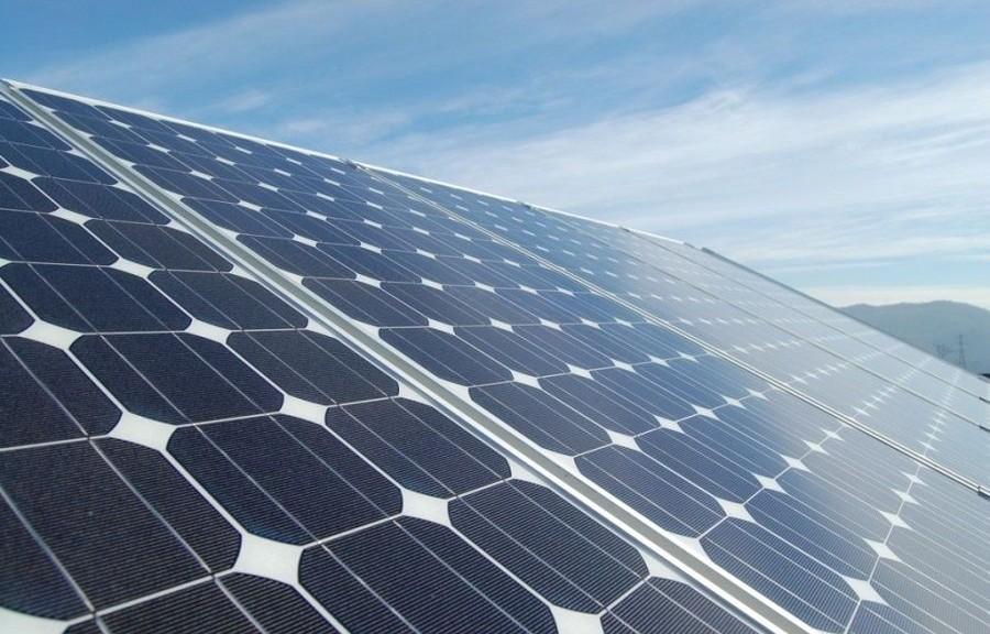 wpid-21270_fotovoltaicoreggioemilia.jpg