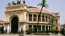L'accordo quadro per la manutenzione degli edifici di alcune Asp siciliane