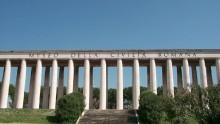 Museo della civilta' romana, sbloccati i fondi per la riqualificazione