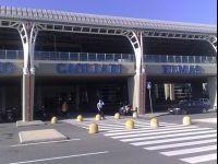 wpid-2136_AeroportoCagliari.jpg