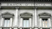 Per l'allarme credito, l'Ance chiede segnali forti a Banca d'Italia