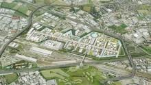 Riqualificazione e smart city a Future Build Expo'
