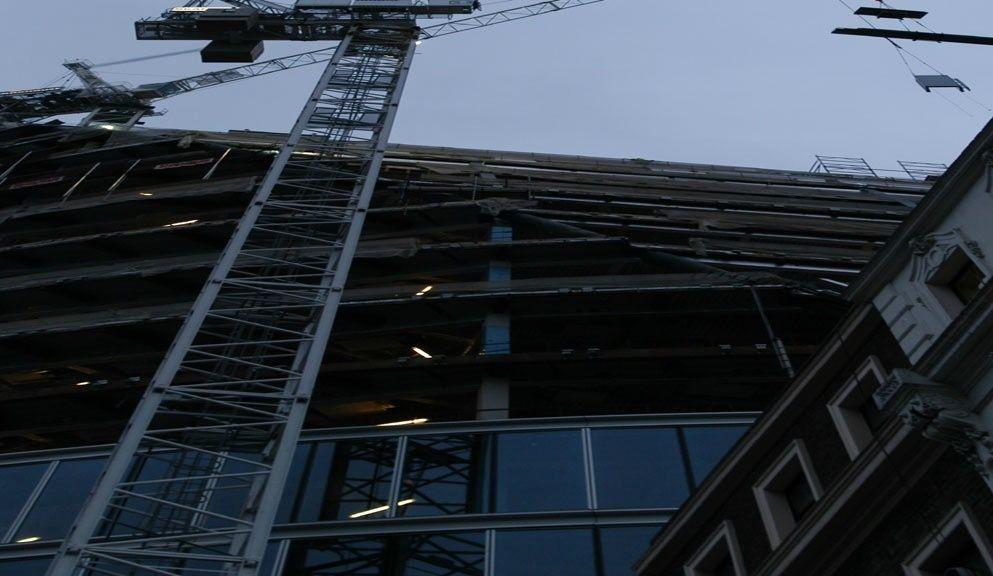 wpid-21419_costruzioni.jpg