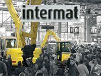 wpid-2141_Intermat.jpg