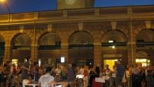 Bando di gara per realizzare la illuminazione pubblica in due comuni del reggiano