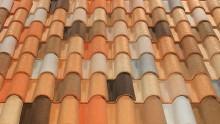 Ccnl manufatti in cemento e laterizi pmi: accordo sul rinnovo