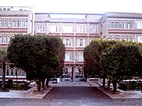 wpid-2143_Universita.jpg