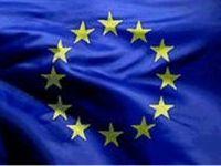 wpid-2145_eurozona.jpg