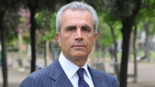 Novita' per Federcostruzioni: Buzzetti lascia, arriva Rudy Girardi