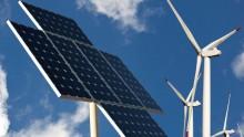 Produzione di energia elettrica da rinnovabili: Zanonato firma il dm sui controlli