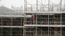 Il Cipe sblocca 545 milioni per la ricostruzione post sisma in Abruzzo