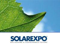 wpid-2151_Solarexpo.jpg