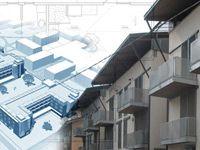 wpid-2154_costruzioni.jpg