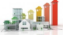 Enea, nuove tecnologie e detrazioni fiscali trainano il risparmio energetico
