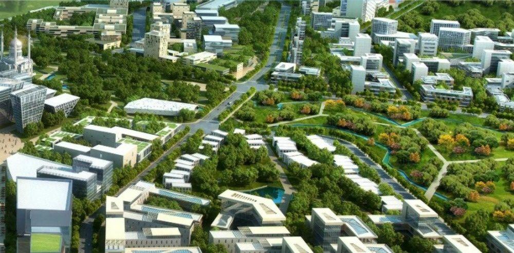 wpid-21585_futurebuild.jpg