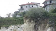 Ecosistema Rischio 2013: i Comuni italiani e il dissesto idrogeologico