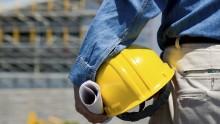 Per la formazione in edilizia arriva il progetto FORse