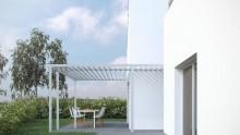 Una casa efficiente per persone in condizione di disabilita': e' la Smart Home