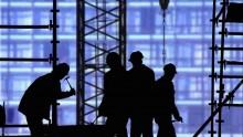 Mog, l'adozione del modello di organizzazione e gestione e' piu' semplice per le pmi
