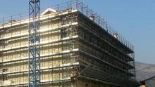 """Quando un intervento edilizio si qualifica come """"ristrutturazione""""?"""