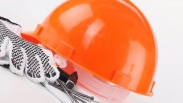 I dispositivi di protezione individuale, tra obblighi ed errori