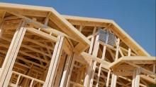 Nasce la 'Filiera legno edilizia mediterranea'