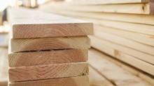 Il Forum internazionale dell'edilizia in legno va in scena a Verona