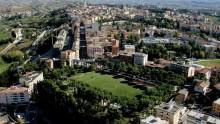 La nuova pianificazione urbana al centro del Rapporto Green Economy 2013