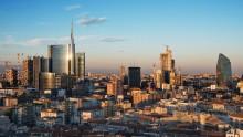 Domanda di immobili nelle citta' italiane, i quartieri preferiti