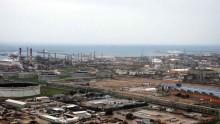 La gara per l'ampliamento del Porto Civico di Porto Torres