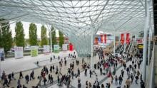 Made expo si prepara al 2015, presentata la prossima edizione