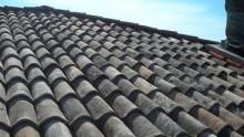 Tutte le storie dei 'tetti italiani' in un contest