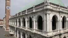 Il premio Europa Nostra ha i suoi vincitori: quattro progetti sono italiani