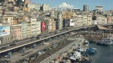 Il mercato immobiliare nelle grandi citta': focus su Genova