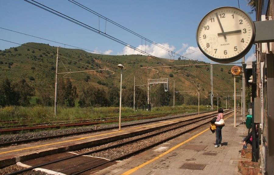 wpid-22393_stazionemontemaggioregaraRFI.jpg