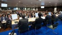 I convegni di Solarexpo 2014, dalla grid parity al futuro del fotovoltaico